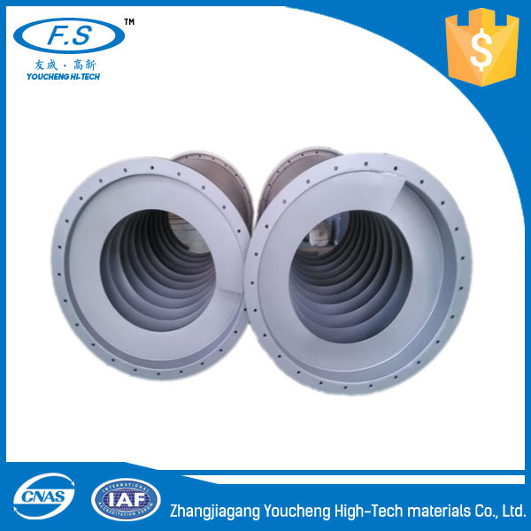 PTFE coating pharmaceutical Accessories