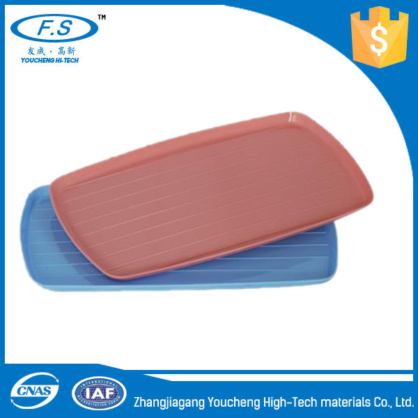 Medical Medical plastic tray